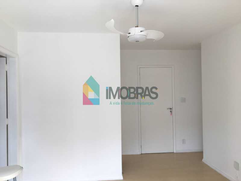 IMG_3448 - Apartamento para alugar Rua Muniz Barreto,Botafogo, IMOBRAS RJ - R$ 2.790 - BOAP20960 - 7