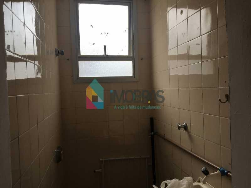 IMG_3457 - Apartamento para alugar Rua Muniz Barreto,Botafogo, IMOBRAS RJ - R$ 2.790 - BOAP20960 - 14
