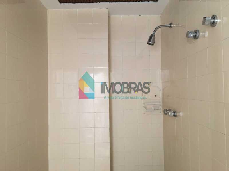 IMG_3461 - Apartamento para alugar Rua Muniz Barreto,Botafogo, IMOBRAS RJ - R$ 2.790 - BOAP20960 - 16