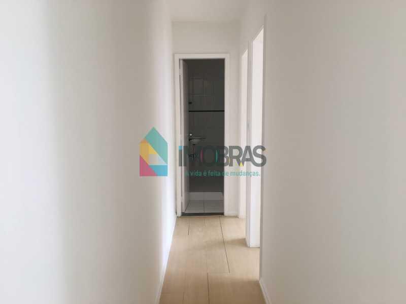 IMG_3462 - Apartamento para alugar Rua Muniz Barreto,Botafogo, IMOBRAS RJ - R$ 2.790 - BOAP20960 - 17