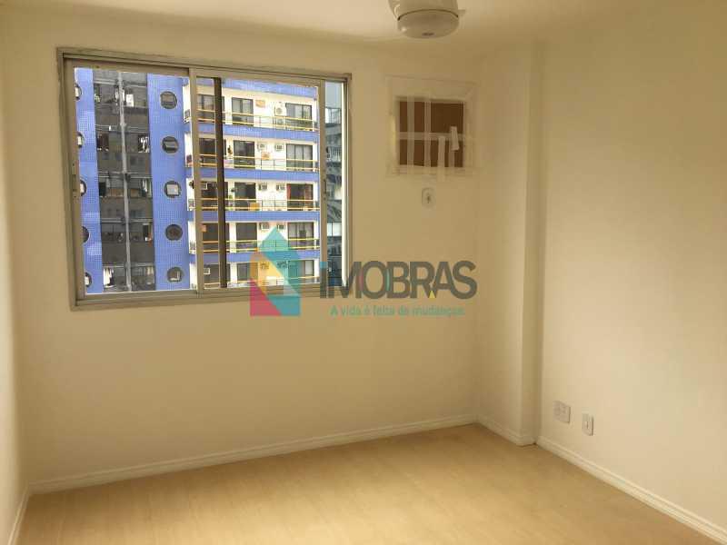 IMG_3463 - Apartamento para alugar Rua Muniz Barreto,Botafogo, IMOBRAS RJ - R$ 2.790 - BOAP20960 - 18