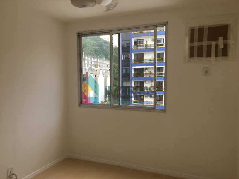 IMG_3464 - Apartamento para alugar Rua Muniz Barreto,Botafogo, IMOBRAS RJ - R$ 2.790 - BOAP20960 - 19