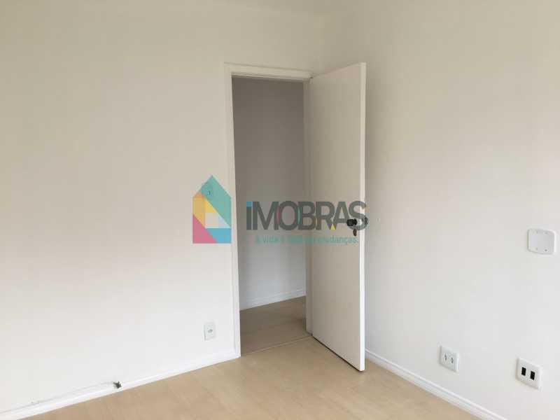 IMG_3465 - Apartamento para alugar Rua Muniz Barreto,Botafogo, IMOBRAS RJ - R$ 2.790 - BOAP20960 - 20