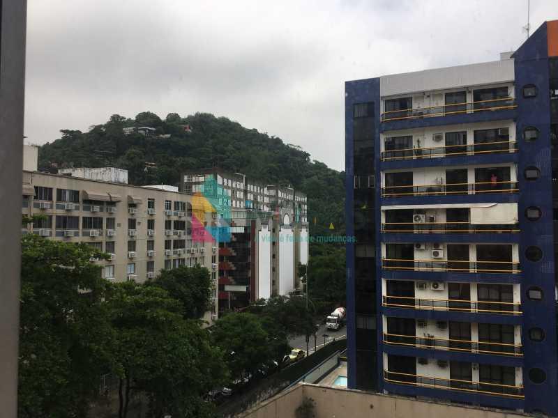 IMG_3467 - Apartamento para alugar Rua Muniz Barreto,Botafogo, IMOBRAS RJ - R$ 2.790 - BOAP20960 - 22