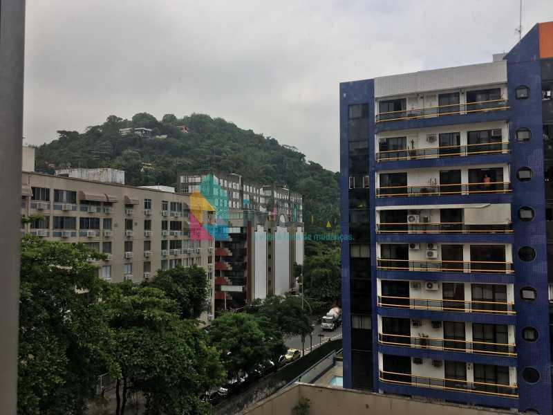 IMG_3468 - Apartamento para alugar Rua Muniz Barreto,Botafogo, IMOBRAS RJ - R$ 2.790 - BOAP20960 - 23