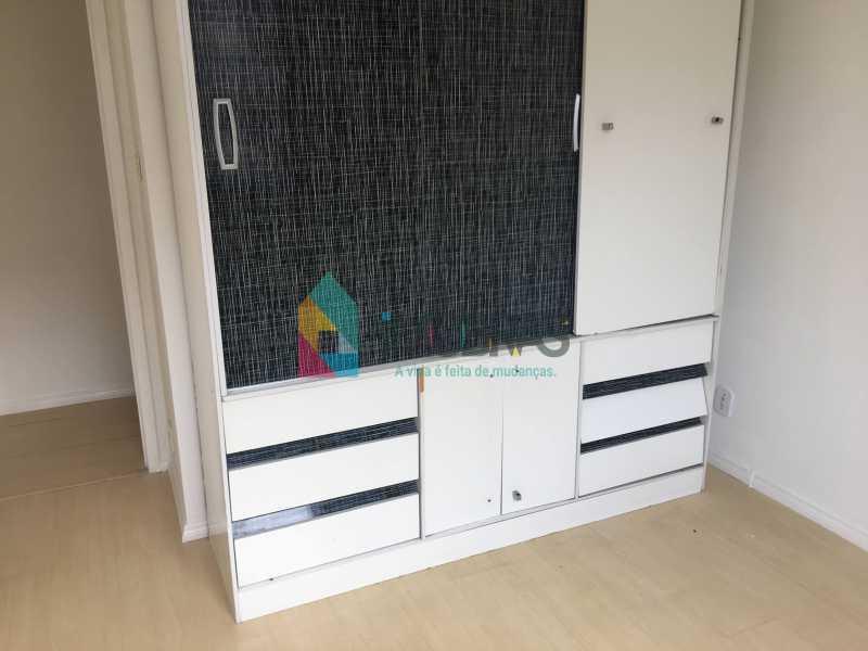 IMG_3469 - Apartamento para alugar Rua Muniz Barreto,Botafogo, IMOBRAS RJ - R$ 2.790 - BOAP20960 - 24