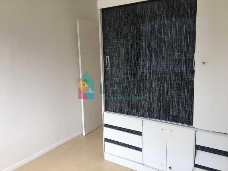 IMG_3470 - Apartamento para alugar Rua Muniz Barreto,Botafogo, IMOBRAS RJ - R$ 2.790 - BOAP20960 - 25