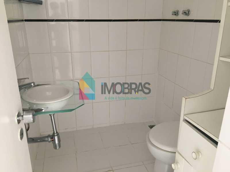 IMG_3471 - Apartamento para alugar Rua Muniz Barreto,Botafogo, IMOBRAS RJ - R$ 2.790 - BOAP20960 - 26