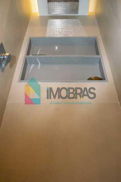 7da6475dd6ea1e8a238eabf1f99c72 - Apartamento à venda Avenida Ataulfo de Paiva,Leblon, IMOBRAS RJ - R$ 1.830.000 - BOAP20961 - 4