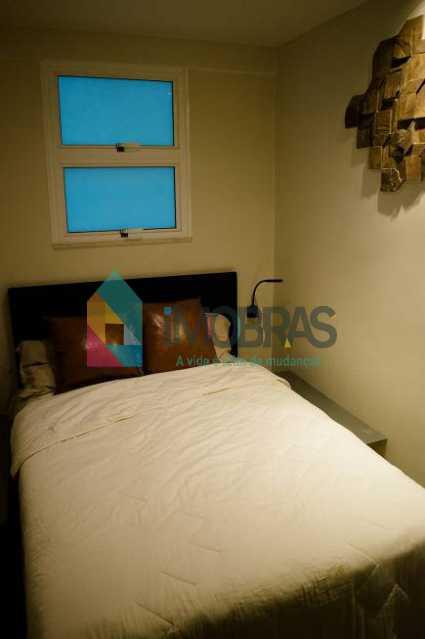 155d2588403be5e9768085356d22ea - Apartamento à venda Avenida Ataulfo de Paiva,Leblon, IMOBRAS RJ - R$ 1.830.000 - BOAP20961 - 3