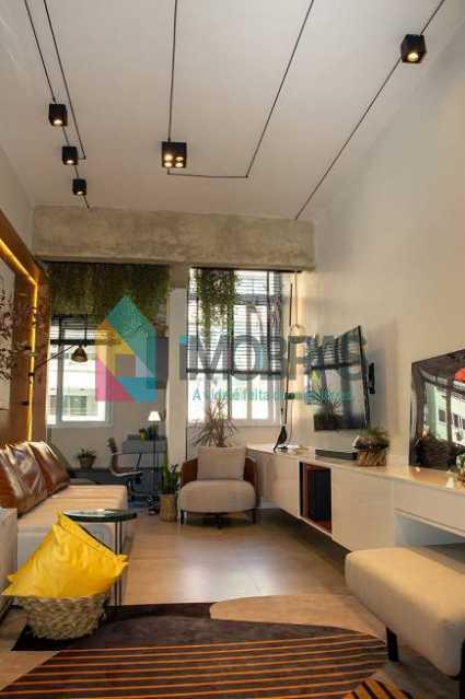 915efcbdfaa8ba1b8b62ff3eebfc4d - Apartamento à venda Avenida Ataulfo de Paiva,Leblon, IMOBRAS RJ - R$ 1.830.000 - BOAP20961 - 7