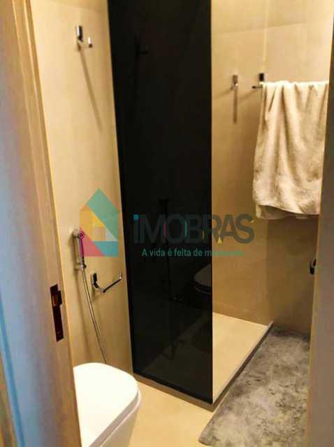 5364a852ca567c678e34f8bcd4f8eb - Apartamento à venda Avenida Ataulfo de Paiva,Leblon, IMOBRAS RJ - R$ 1.830.000 - BOAP20961 - 9