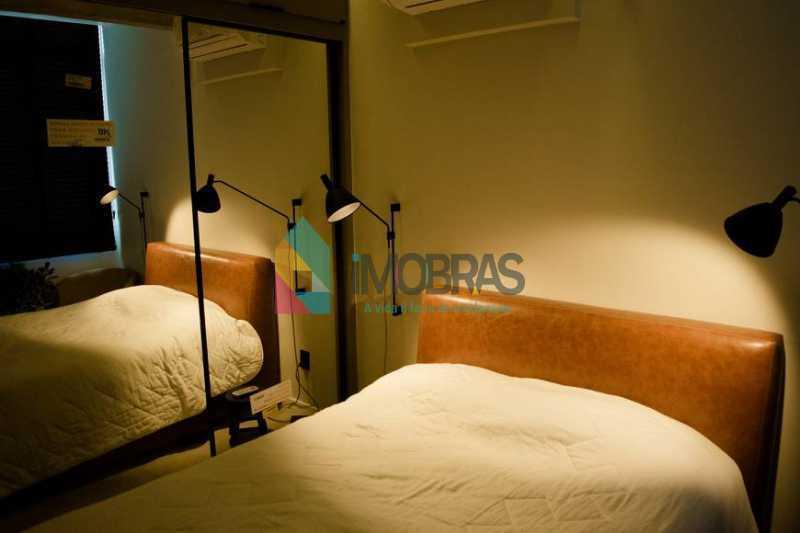 b67ab45e32f8d288eeae5c354e5ef6 - Apartamento à venda Avenida Ataulfo de Paiva,Leblon, IMOBRAS RJ - R$ 1.830.000 - BOAP20961 - 12
