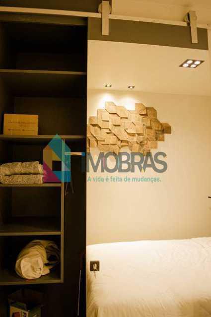 b320485867e84aa7fb8e138b32d1bc - Apartamento à venda Avenida Ataulfo de Paiva,Leblon, IMOBRAS RJ - R$ 1.830.000 - BOAP20961 - 13