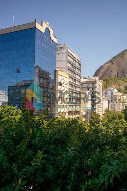 c7d4a9afa8a015a396dba7e2831d8a - Apartamento à venda Avenida Ataulfo de Paiva,Leblon, IMOBRAS RJ - R$ 1.830.000 - BOAP20961 - 14