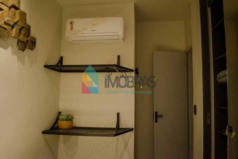 c56d95361c336b38d6b24a04ba61cf - Apartamento à venda Avenida Ataulfo de Paiva,Leblon, IMOBRAS RJ - R$ 1.830.000 - BOAP20961 - 15