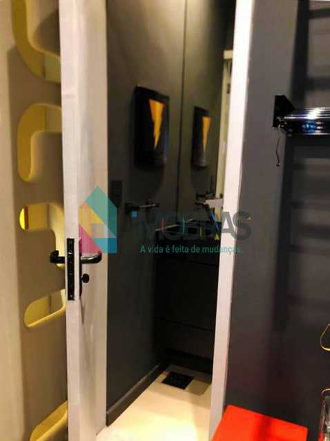 db2a51ee3afce43a8fade44a763947 - Apartamento à venda Avenida Ataulfo de Paiva,Leblon, IMOBRAS RJ - R$ 1.830.000 - BOAP20961 - 16