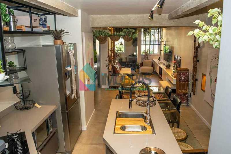 de76f3006e088b3c455fbca15a4b7d - Apartamento à venda Avenida Ataulfo de Paiva,Leblon, IMOBRAS RJ - R$ 1.830.000 - BOAP20961 - 18