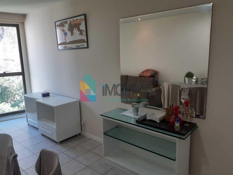 20200914_123338 - Excelente flat no coração de Copacabana - CPFL10058 - 4