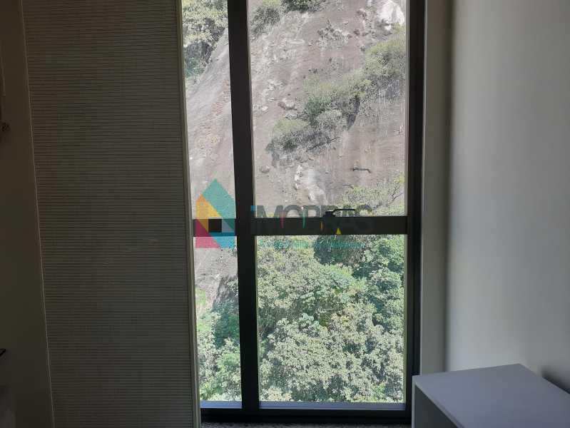 20200914_123415 - Excelente flat no coração de Copacabana - CPFL10058 - 5