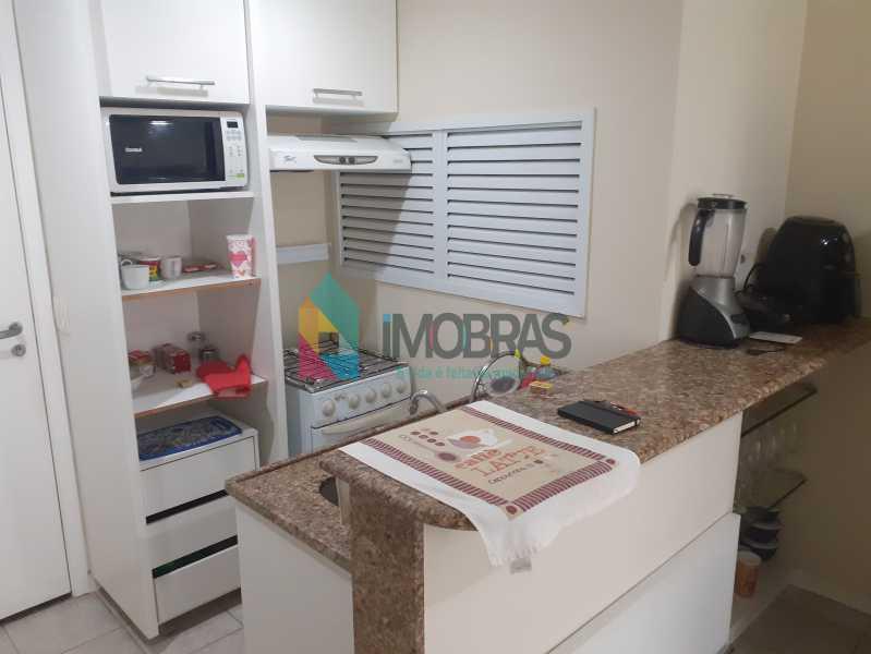 20200914_123427 - Excelente flat no coração de Copacabana - CPFL10058 - 6