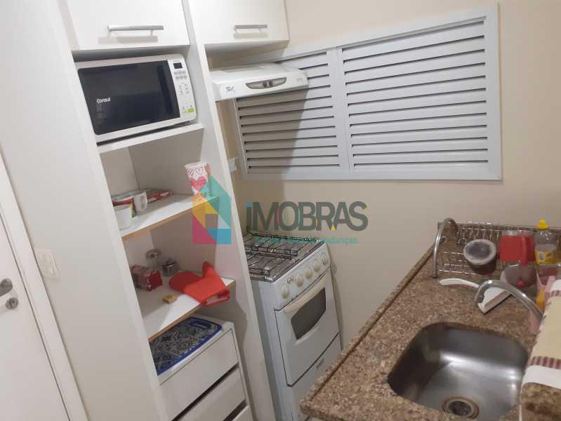20200914_123435 - Excelente flat no coração de Copacabana - CPFL10058 - 7