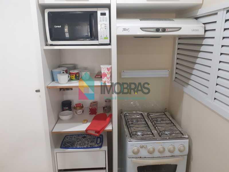 20200914_123441 - Excelente flat no coração de Copacabana - CPFL10058 - 8