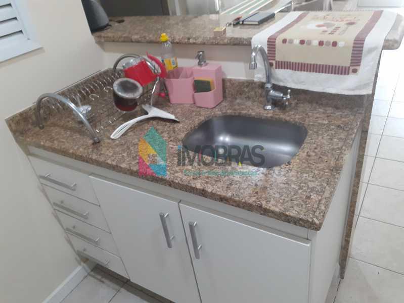 20200914_123448 - Excelente flat no coração de Copacabana - CPFL10058 - 9