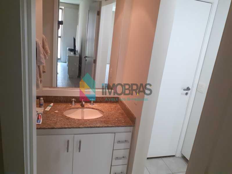20200914_123516 - Excelente flat no coração de Copacabana - CPFL10058 - 10