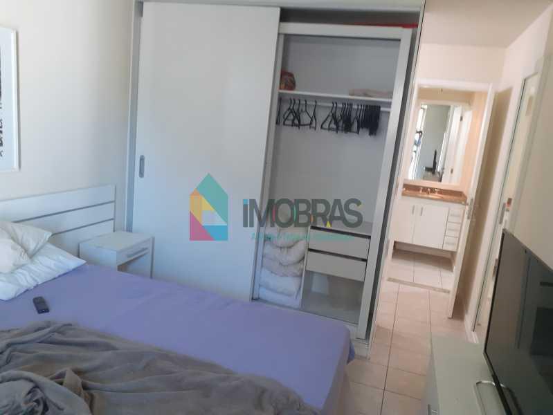 20200914_123646 - Excelente flat no coração de Copacabana - CPFL10058 - 15