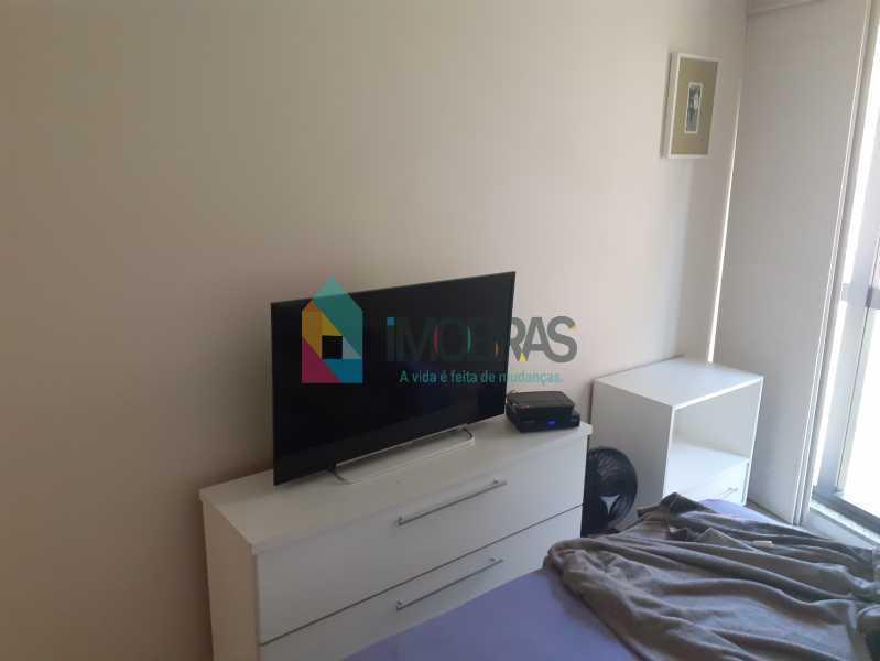 20200914_123706 - Excelente flat no coração de Copacabana - CPFL10058 - 17