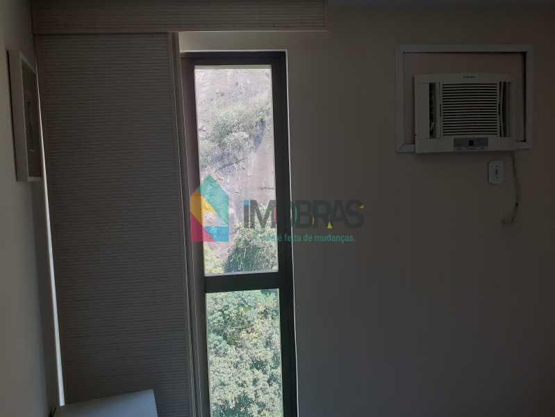 20200914_123727 - Excelente flat no coração de Copacabana - CPFL10058 - 18