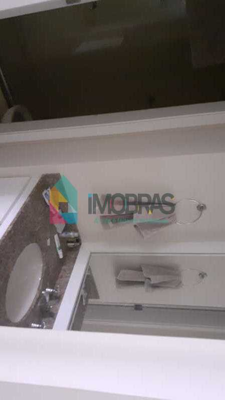 IMG-20200914-WA0029. - Excelente flat no coração de Copacabana - CPFL10058 - 24