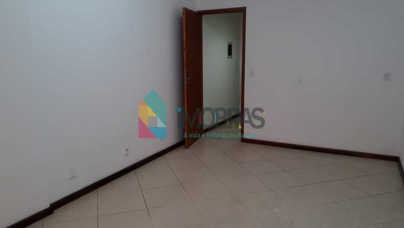 906 8 - Sala Comercial 38m² para alugar Copacabana, IMOBRAS RJ - R$ 3.000 - CPSL00164 - 6