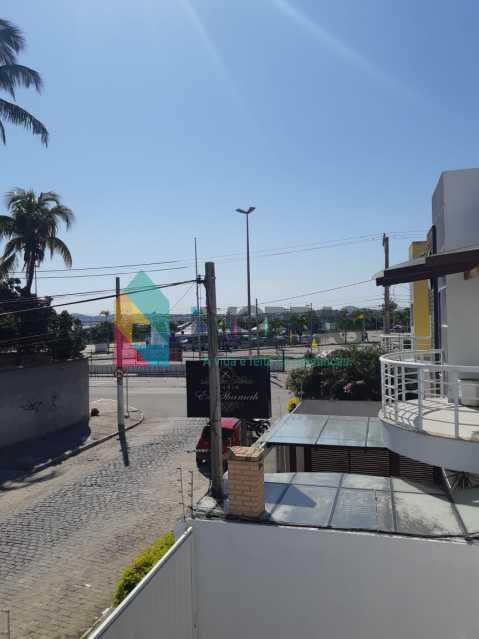 WhatsApp Image 2020-11-04 at 1 - Casa à venda Rua Florença,Jardim Excelsior, Cabo Frio - R$ 950.000 - BOCA40028 - 1