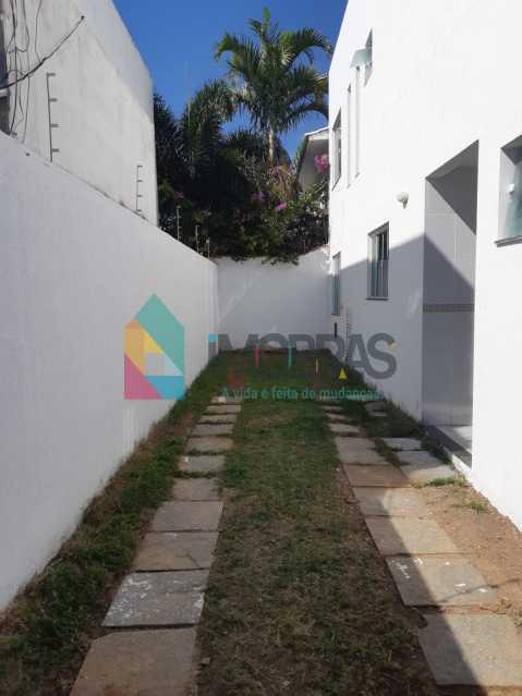 WhatsApp Image 2020-11-04 at 1 - Casa à venda Rua Florença,Jardim Excelsior, Cabo Frio - R$ 950.000 - BOCA40028 - 3
