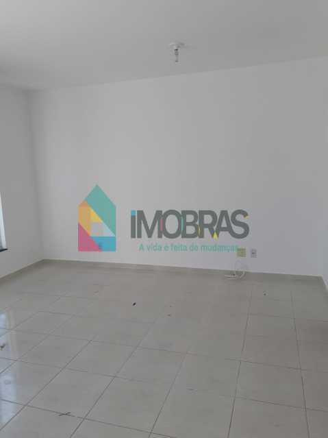 WhatsApp Image 2020-11-04 at 1 - Casa à venda Rua Florença,Jardim Excelsior, Cabo Frio - R$ 950.000 - BOCA40028 - 7