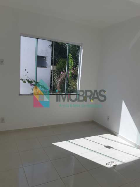 WhatsApp Image 2020-11-04 at 1 - Casa à venda Rua Florença,Jardim Excelsior, Cabo Frio - R$ 950.000 - BOCA40028 - 9