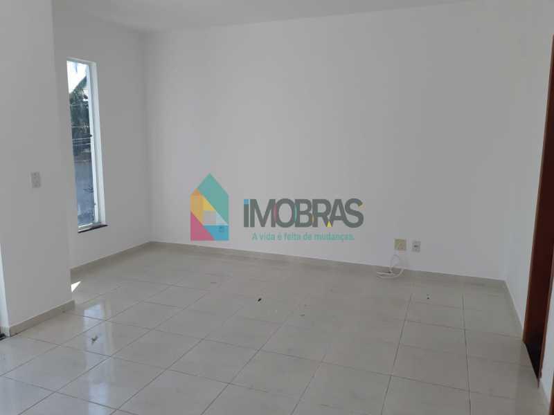 WhatsApp Image 2020-11-04 at 1 - Casa à venda Rua Florença,Jardim Excelsior, Cabo Frio - R$ 950.000 - BOCA40028 - 10