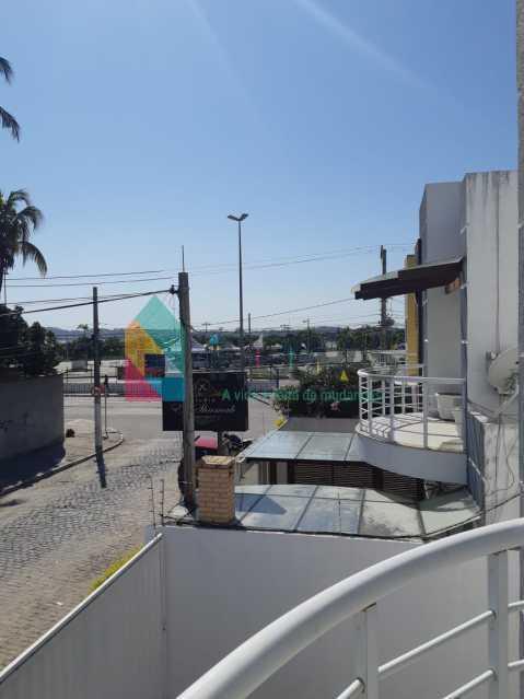 WhatsApp Image 2020-11-04 at 1 - Casa à venda Rua Florença,Jardim Excelsior, Cabo Frio - R$ 950.000 - BOCA40028 - 14