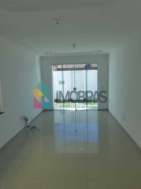 WhatsApp Image 2020-11-04 at 1 - Casa à venda Rua Florença,Jardim Excelsior, Cabo Frio - R$ 950.000 - BOCA40028 - 20