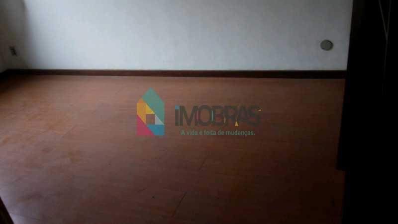 sg17. - Casa à venda Rua Engenheiro Alfredo Modrach,Laranjeiras, IMOBRAS RJ - R$ 1.500.000 - BOCA40029 - 8