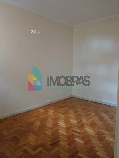 WhatsApp Image 2020-11-17 at 1 - Apartamento à venda Rua Aarão Reis,Santa Teresa, Rio de Janeiro - R$ 360.000 - BOAP20967 - 3