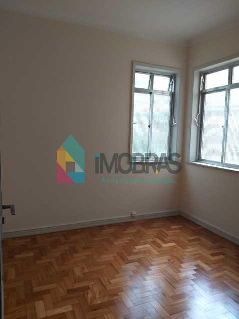 WhatsApp Image 2020-11-17 at 1 - Apartamento à venda Rua Aarão Reis,Santa Teresa, Rio de Janeiro - R$ 360.000 - BOAP20967 - 5