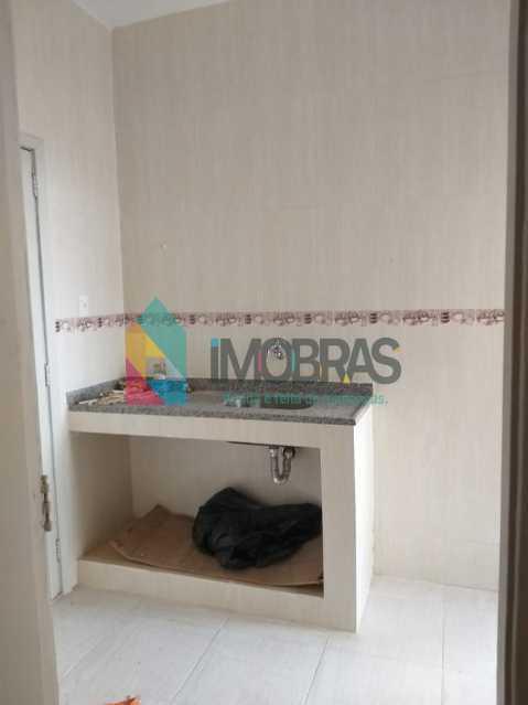 WhatsApp Image 2020-11-17 at 1 - Apartamento à venda Rua Aarão Reis,Santa Teresa, Rio de Janeiro - R$ 360.000 - BOAP20967 - 6