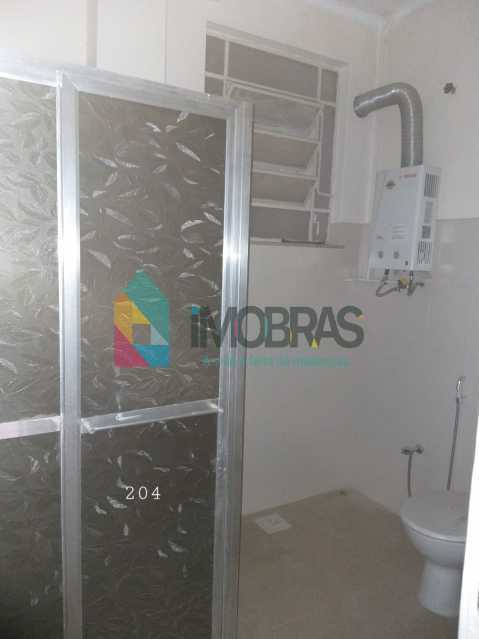 WhatsApp Image 2020-11-17 at 1 - Apartamento à venda Rua Aarão Reis,Santa Teresa, Rio de Janeiro - R$ 360.000 - BOAP20967 - 7