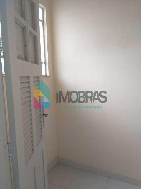WhatsApp Image 2020-11-17 at 1 - Apartamento à venda Rua Aarão Reis,Santa Teresa, Rio de Janeiro - R$ 360.000 - BOAP20967 - 9