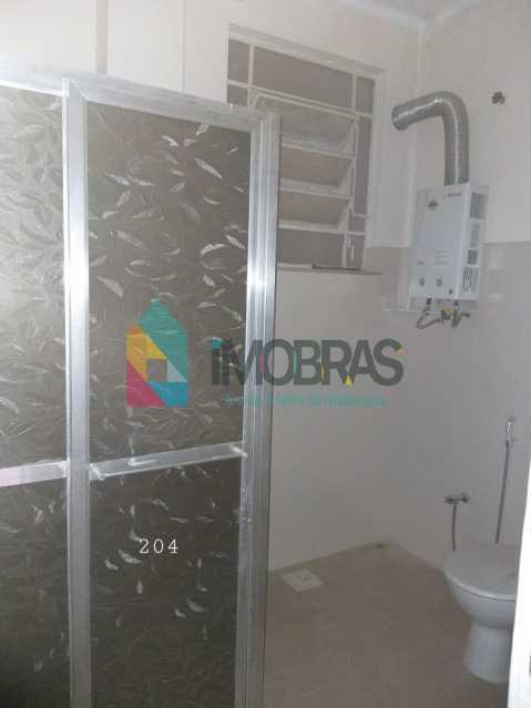 WhatsApp Image 2020-11-17 at 1 - Apartamento à venda Rua Aarão Reis,Santa Teresa, Rio de Janeiro - R$ 360.000 - BOAP20967 - 16