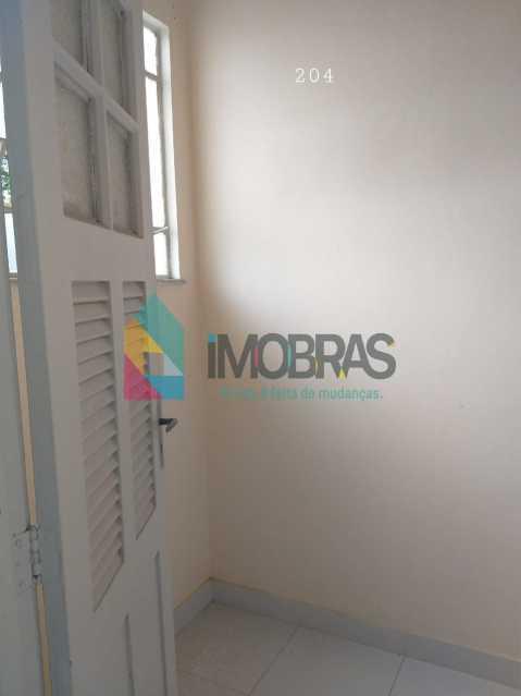 WhatsApp Image 2020-11-17 at 1 - Apartamento à venda Rua Aarão Reis,Santa Teresa, Rio de Janeiro - R$ 360.000 - BOAP20967 - 17
