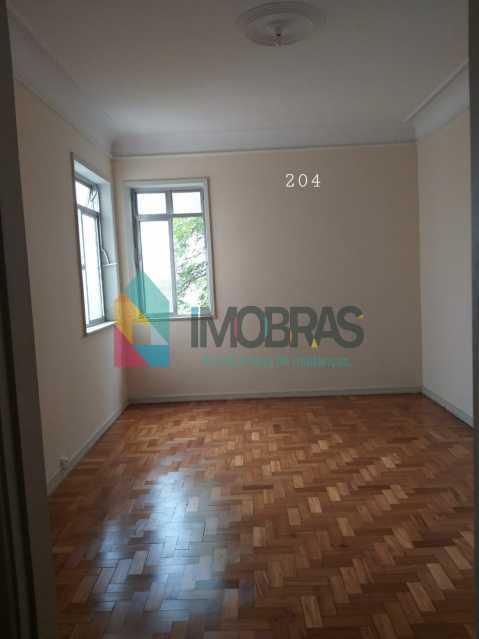 WhatsApp Image 2020-11-17 at 1 - Apartamento à venda Rua Aarão Reis,Santa Teresa, Rio de Janeiro - R$ 360.000 - BOAP20967 - 19